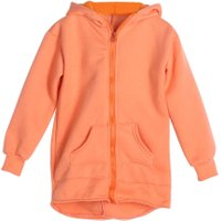 Baby Infant Toddlers Cute Cartoon Spring Long Sleeve Clothes Coat Hoodie Fleeve Casual Wear for 0 to 24 Months Babies